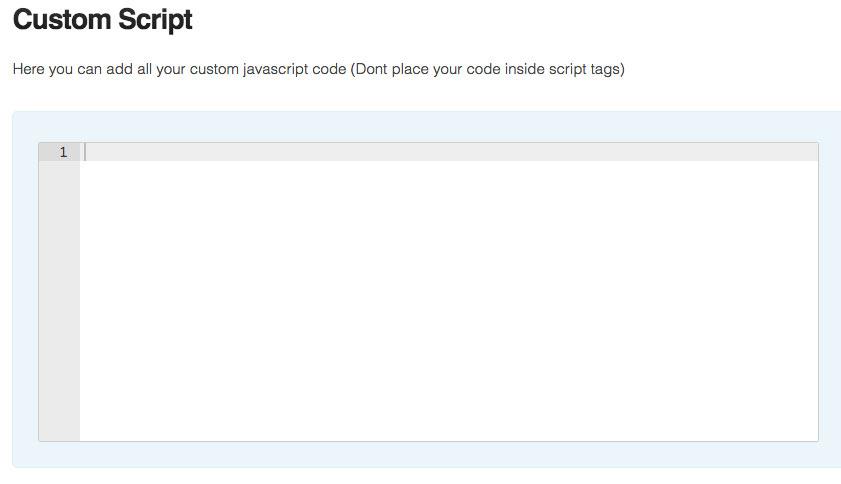 custom_script