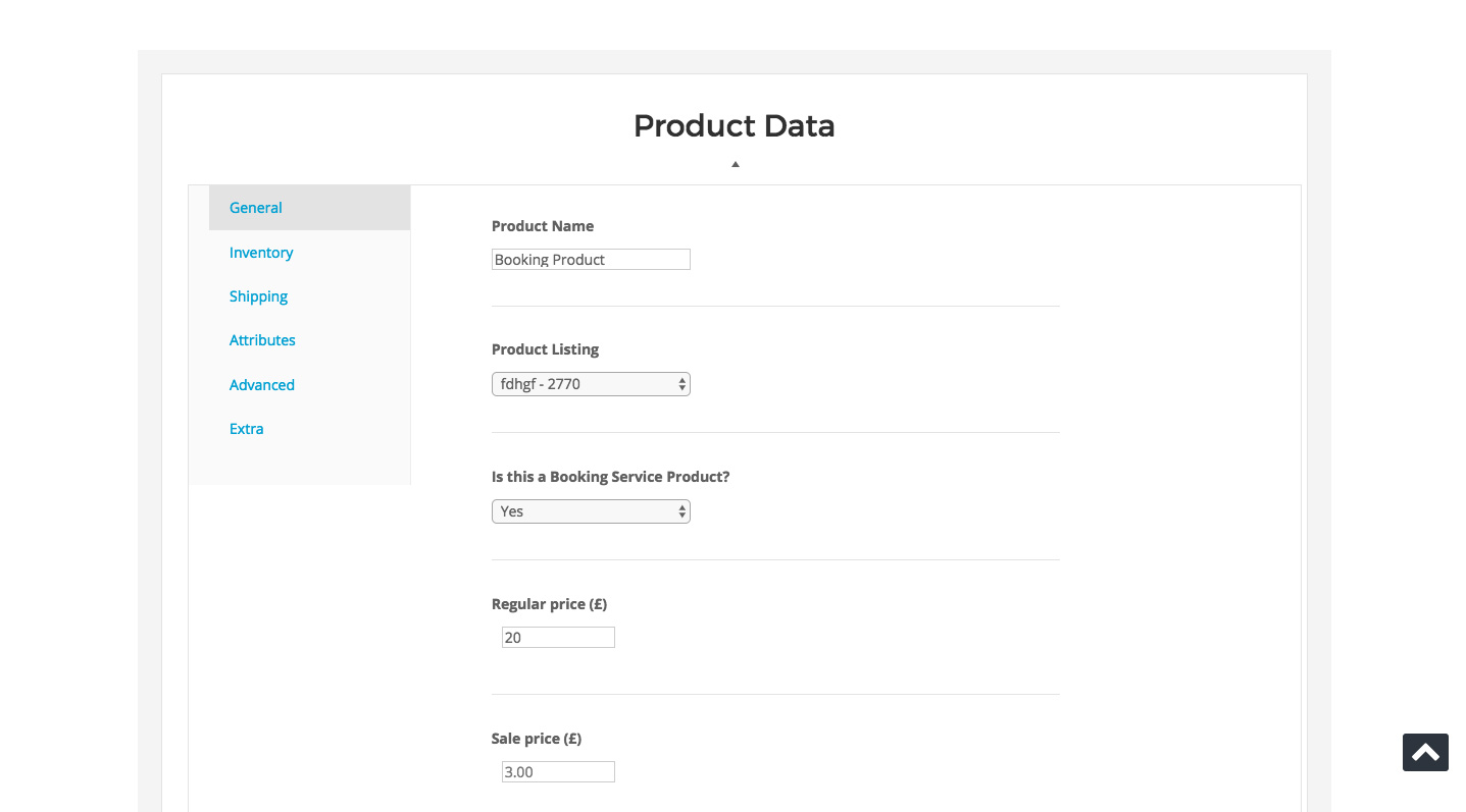 product-wyzi-front-end-business-owner-service-owner