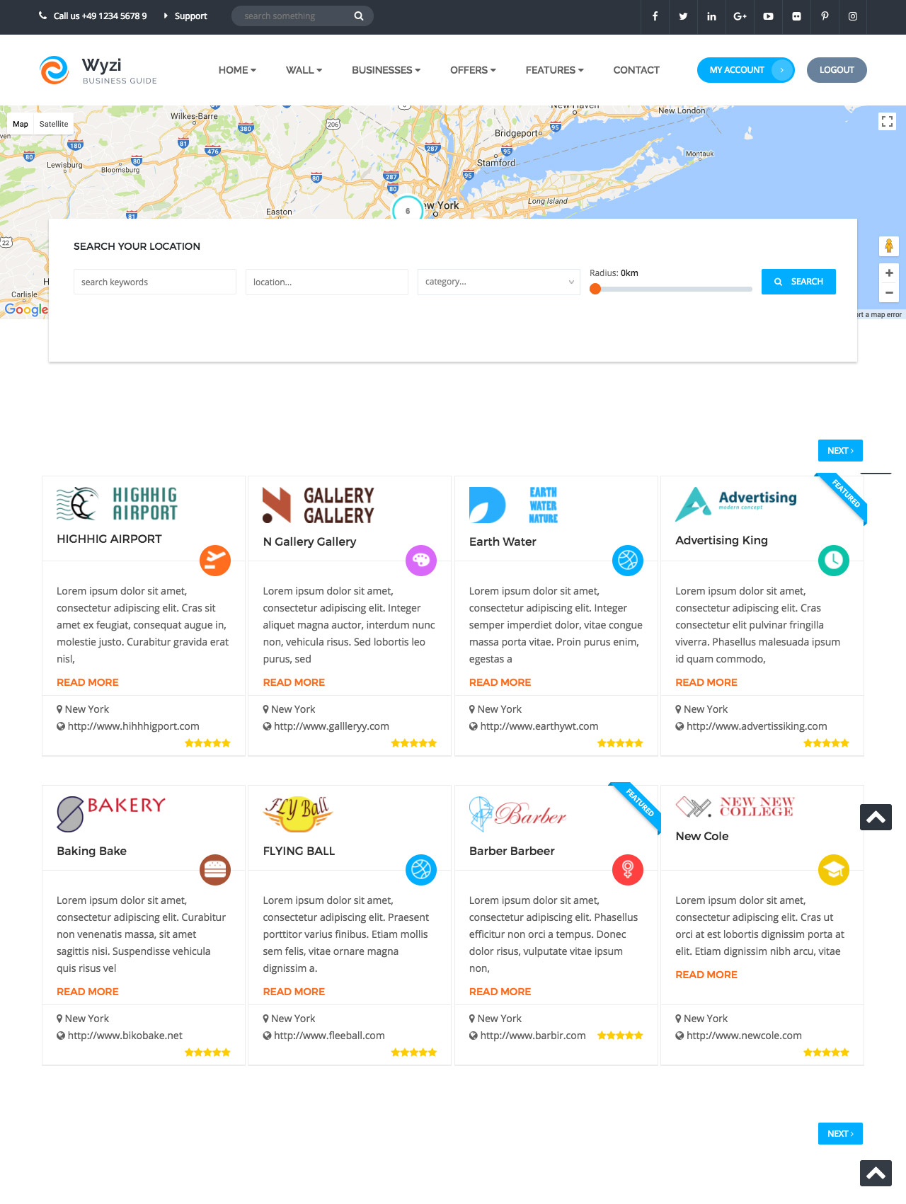 wyzi-listings-under-the-map