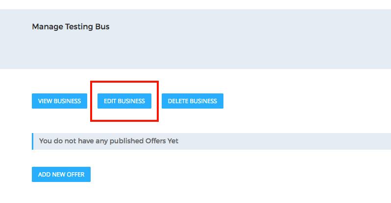 wyzi-allow-business-edit
