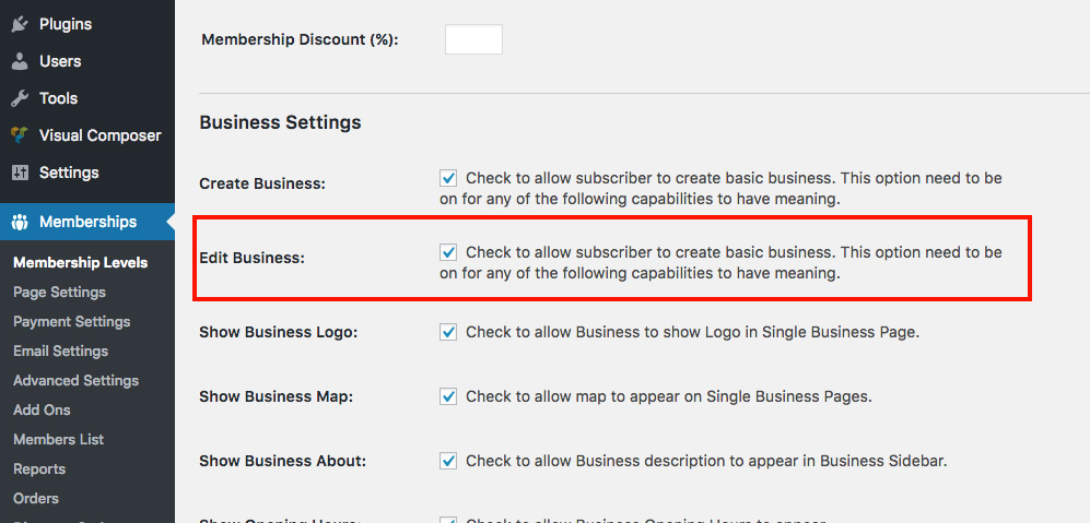 wyzi-subscription-allow-business-edit